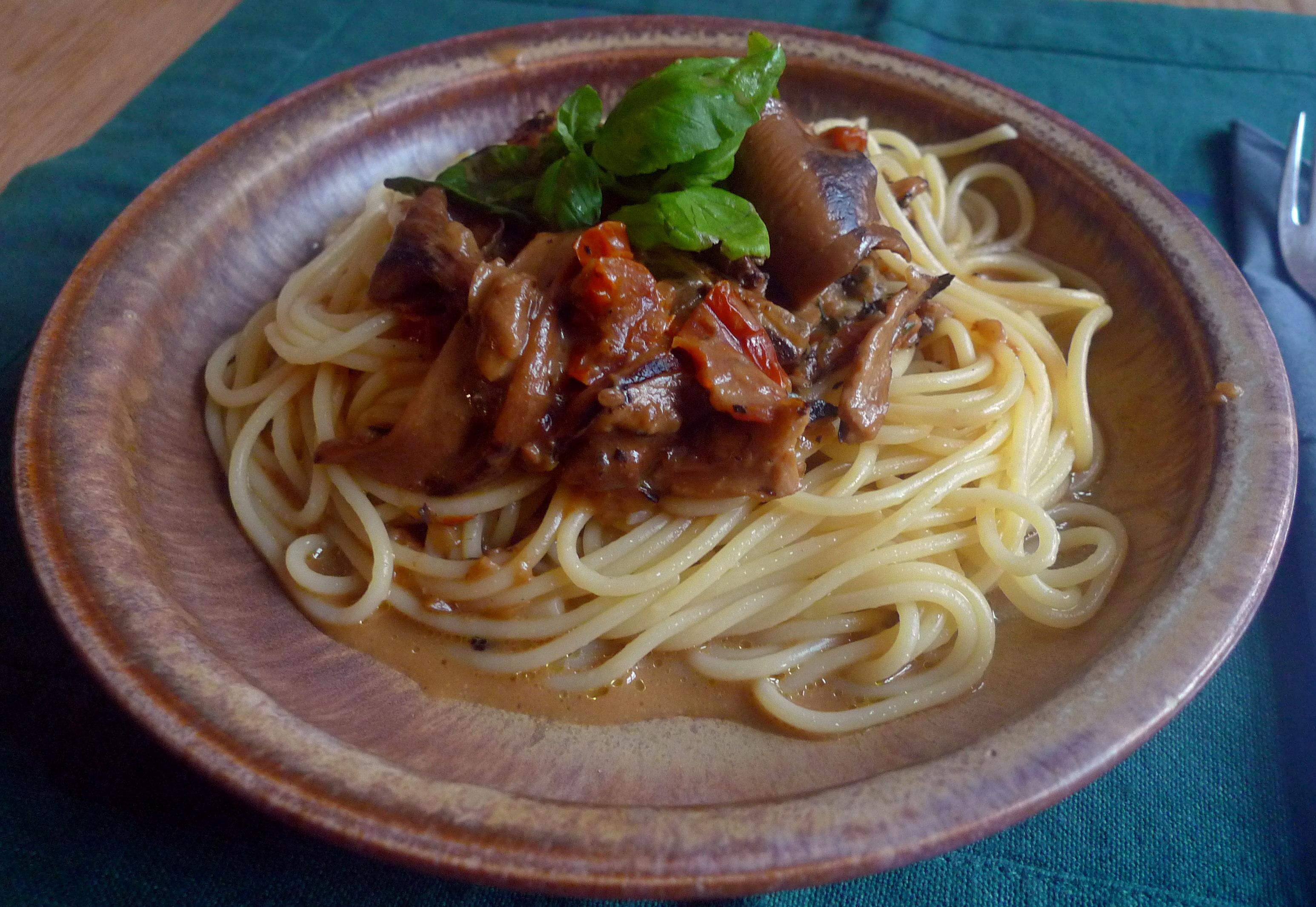 getrocknete-pilzespaghetti-17