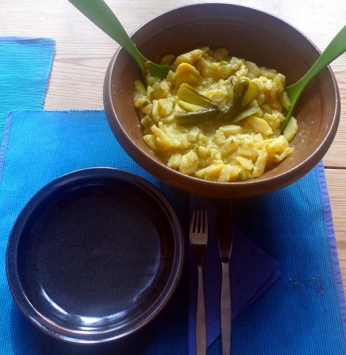 kartoffelsalatruhreigeraucherte-forelle-6
