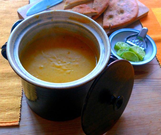 kochbananaensuppe-13