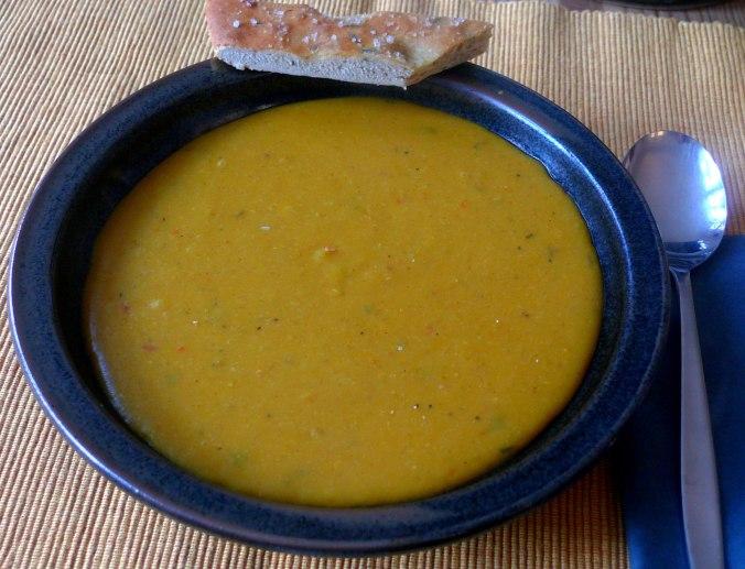 kochbananaensuppe-14