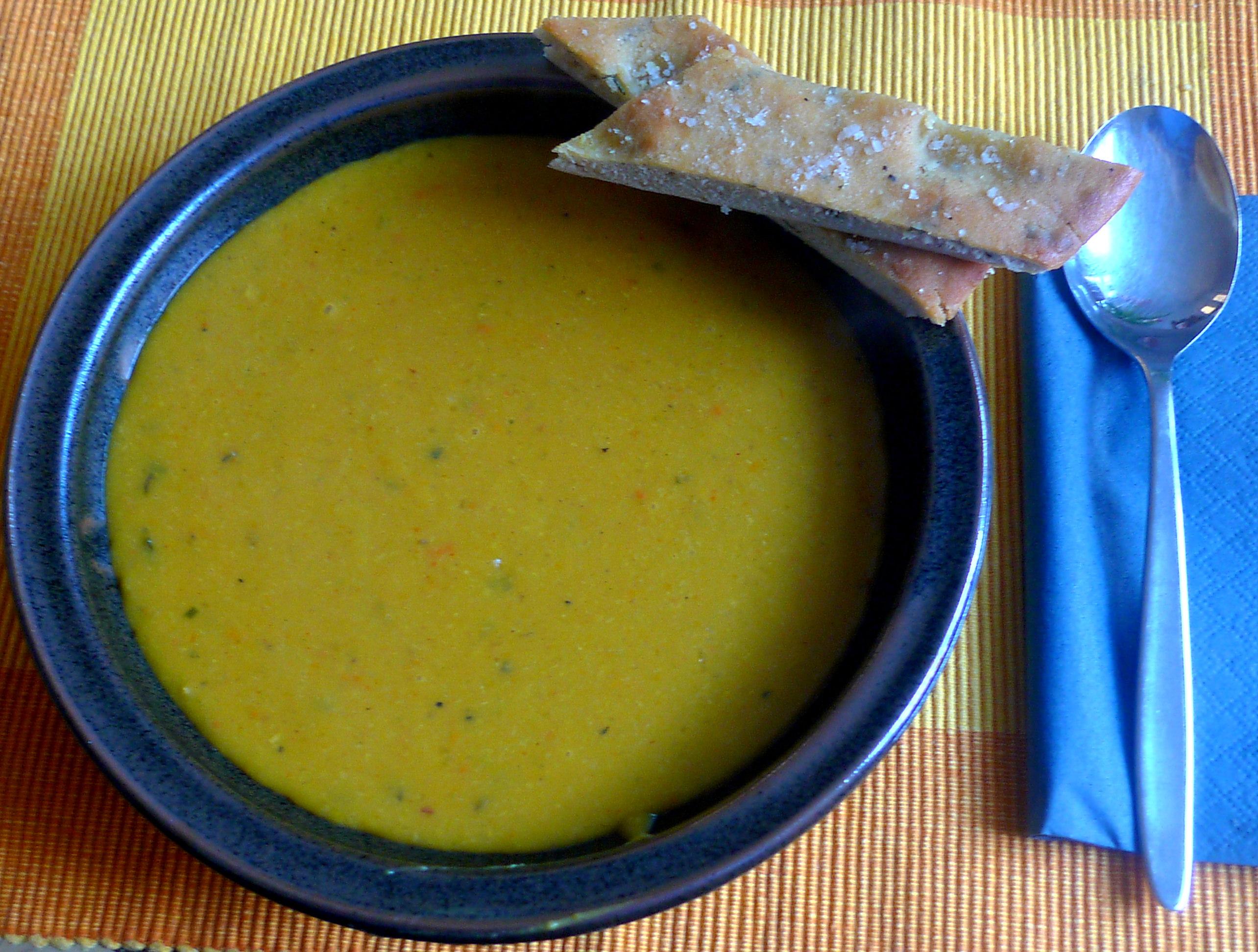 kochbananaensuppe-1a-2