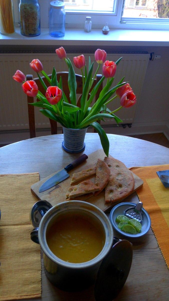 kochbananaensuppe-1c