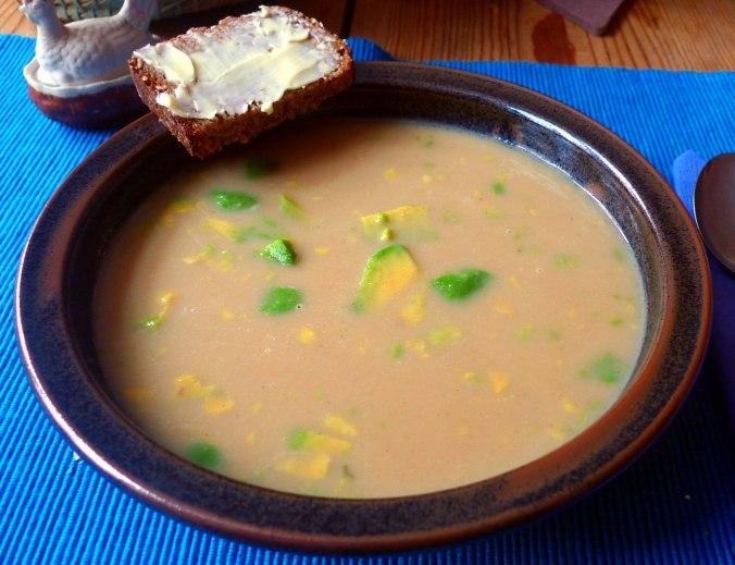 maronensuppe-12