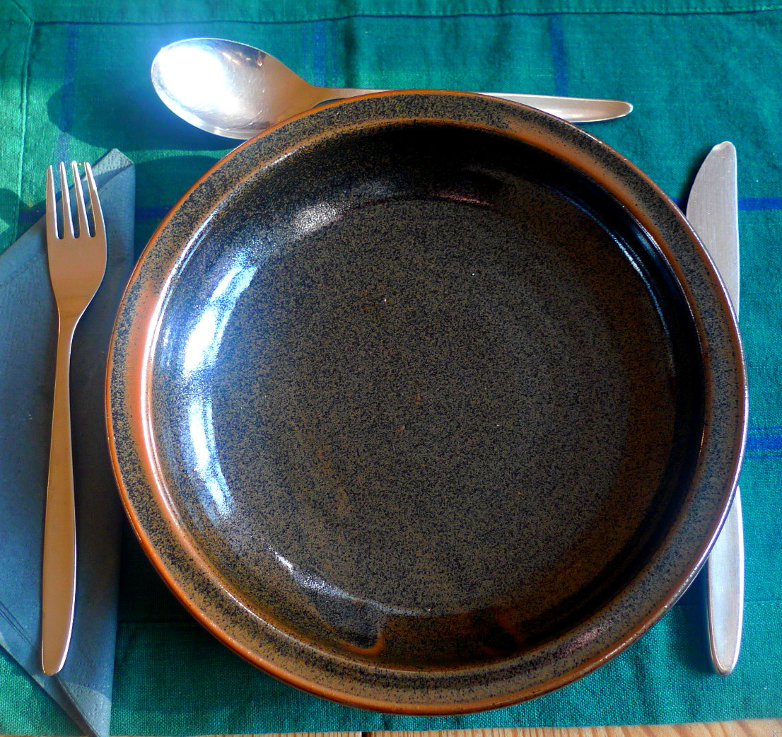 raviolitomatenragoutfeldsalat-14