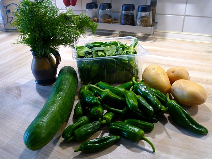 spinat-ruhreipimientospellkartoffelngurkensalat-3