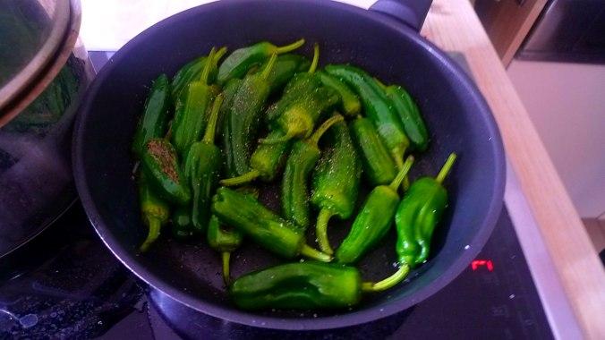 spinat-ruhreipimientospellkartoffelngurkensalat-6