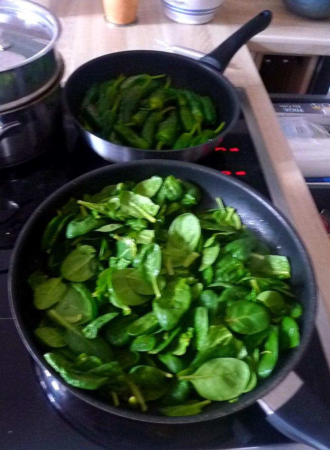 spinat-ruhreipimientospellkartoffelngurkensalat-7
