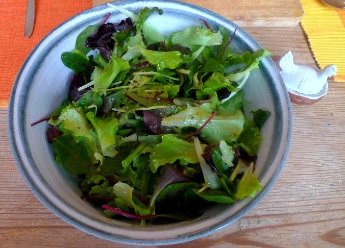 spinatnudelntomatensugopflucksalat-14