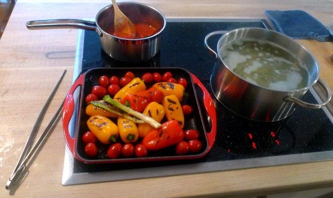 spinatnudelntomatensugopflucksalat-9