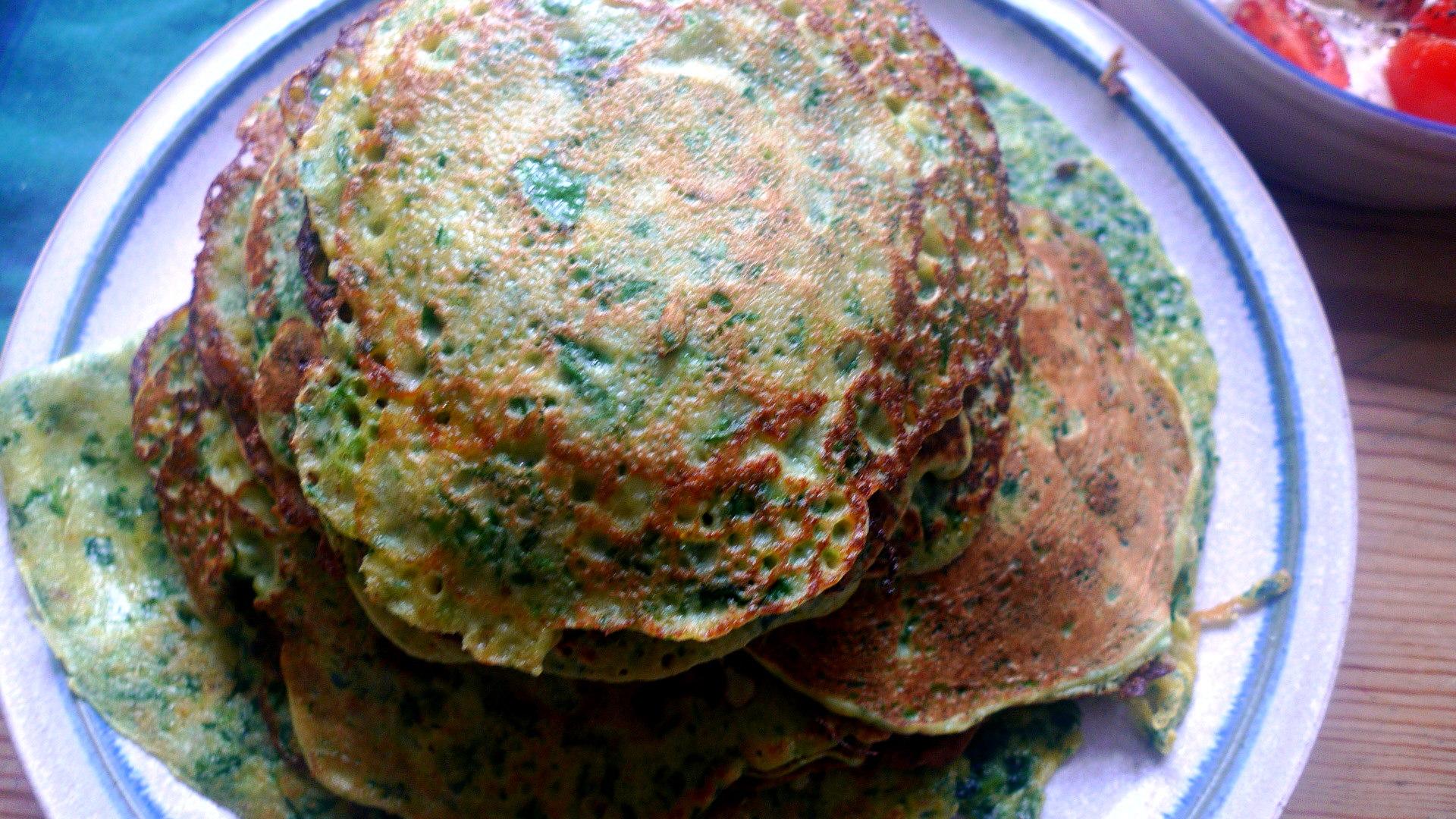 spinatpfannkuchenricottacremebananenquarki-1