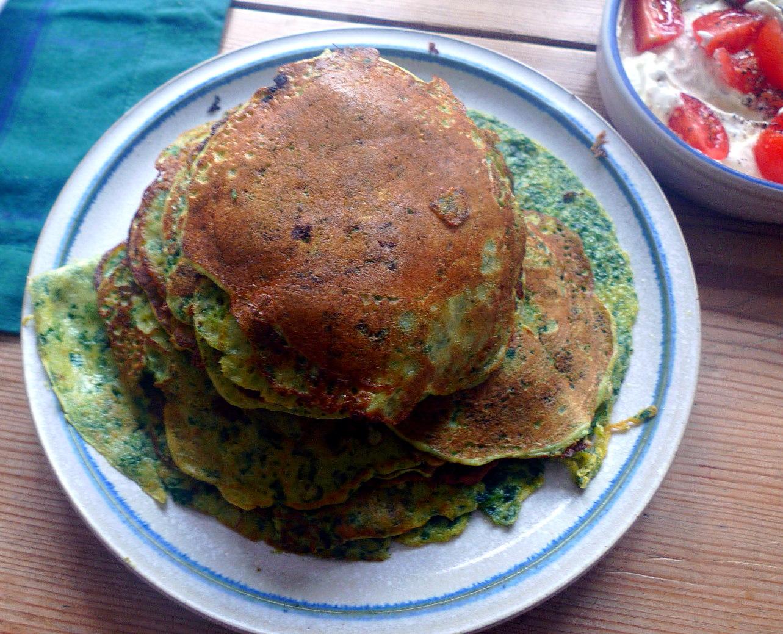 spinatpfannkuchenricottacremebananenquarki-17