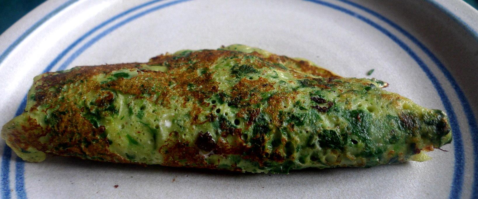 spinatpfannkuchenricottacremebananenquarki-25