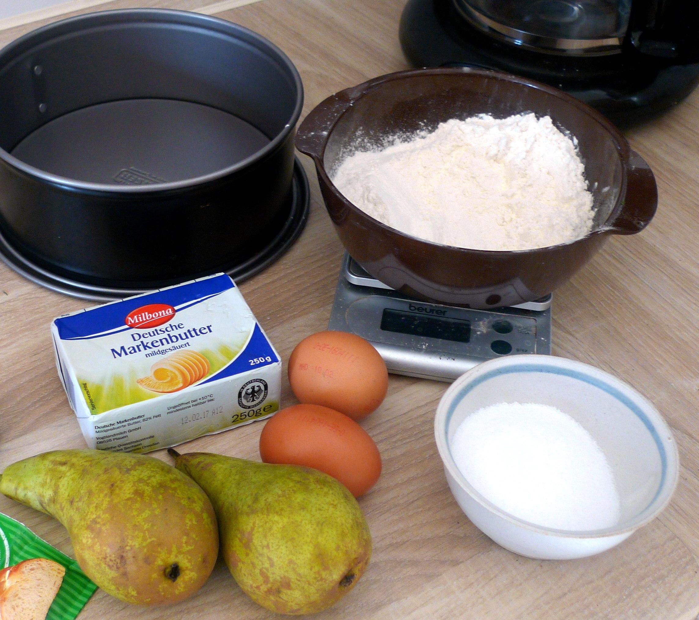 w-birnenkuchen-1