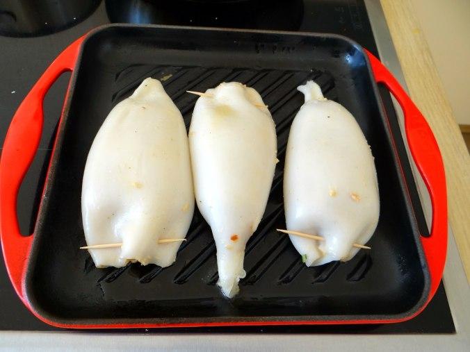 gefullte-tintenfisch-tubenpaprikagemusereismuffins-10