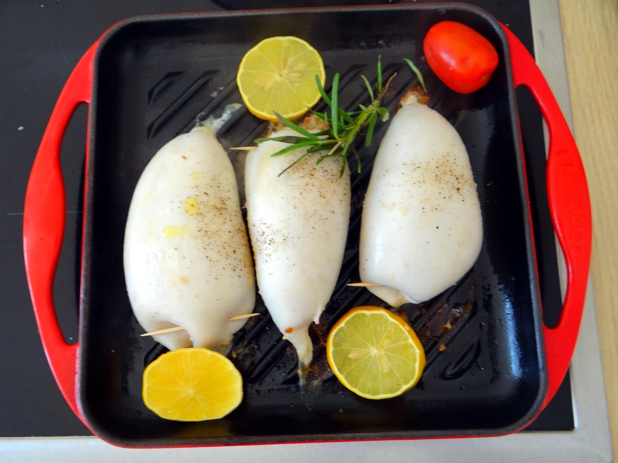 gefullte-tintenfisch-tubenpaprikagemusereismuffins-12