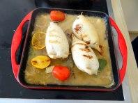 gefullte-tintenfisch-tubenpaprikagemusereismuffins-14