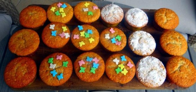 Mandelmuffins (1)
