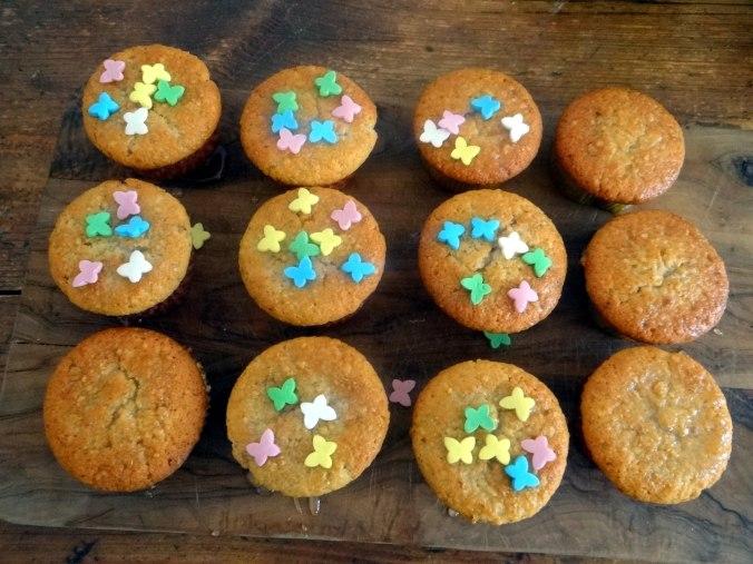 Mandelmuffins (14)