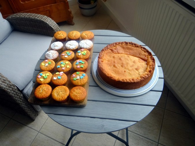 Mandelmuffins (16)