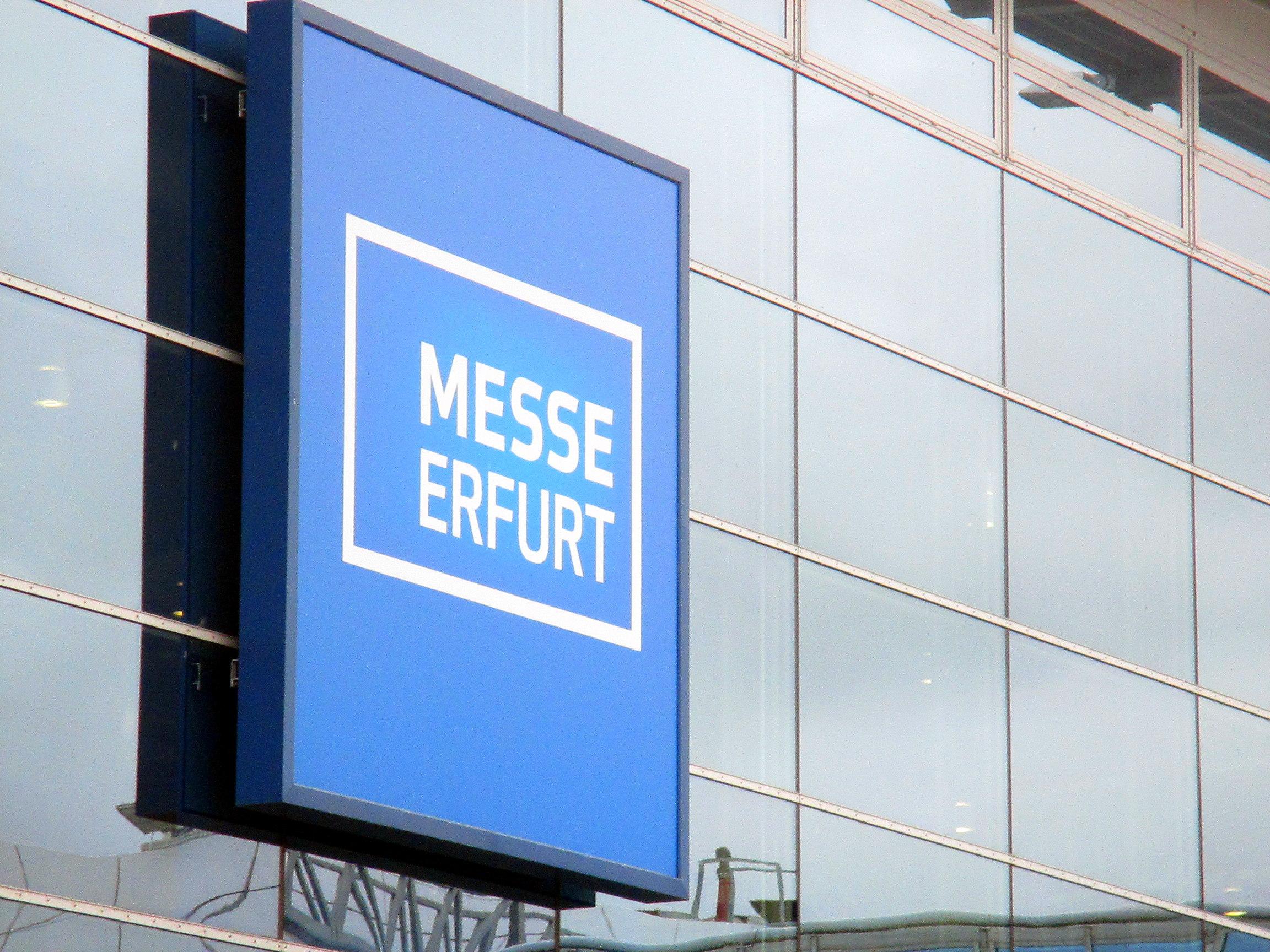messe-erfurt-1