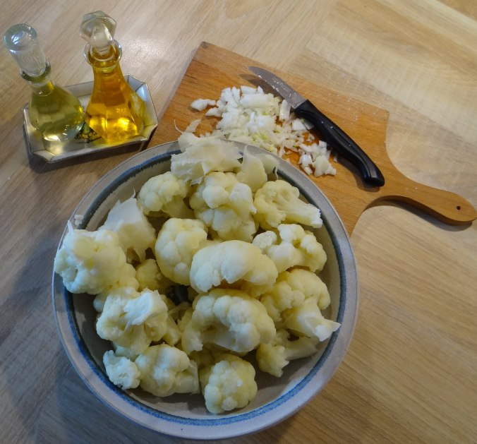 pilz-nudel-pfanneblumenkohlsalat-6
