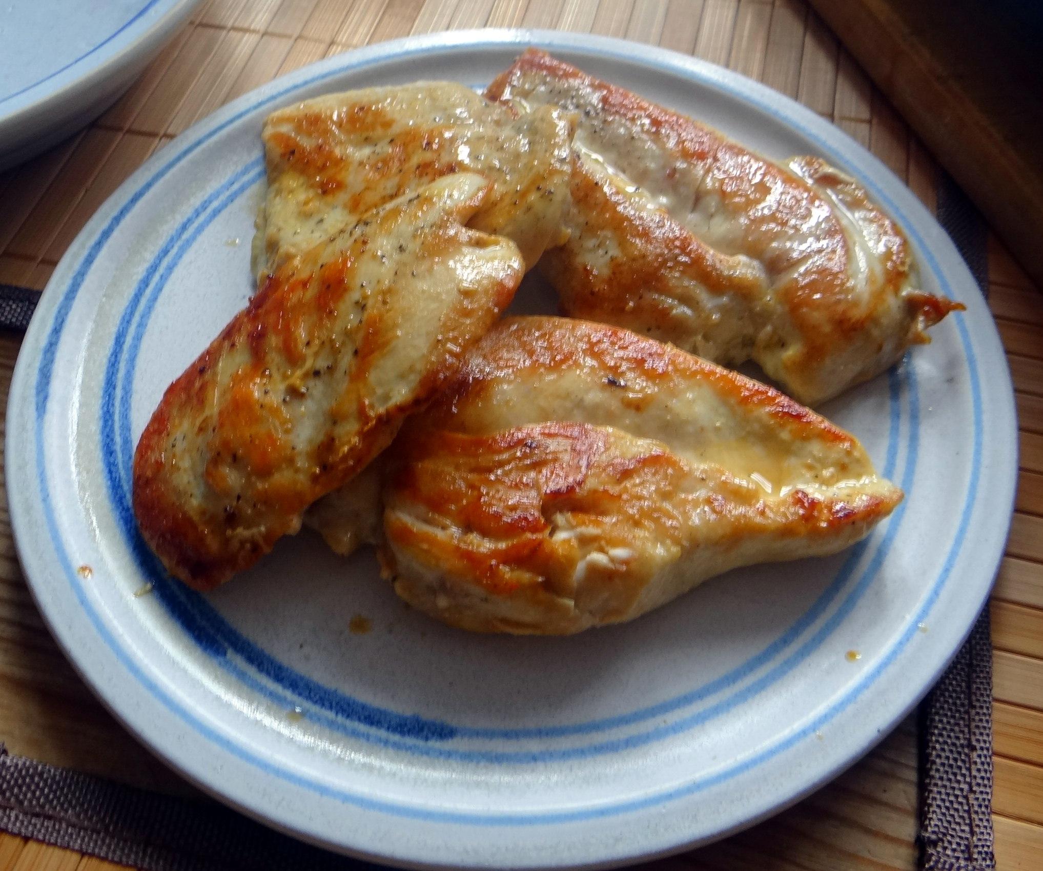 Rote Beete Gemüse,Ofenkartoffel,Fenchelsalat, (11)