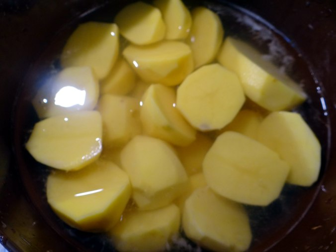 Rote Beete Gemüse,Ofenkartoffel,Fenchelsalat, (7)