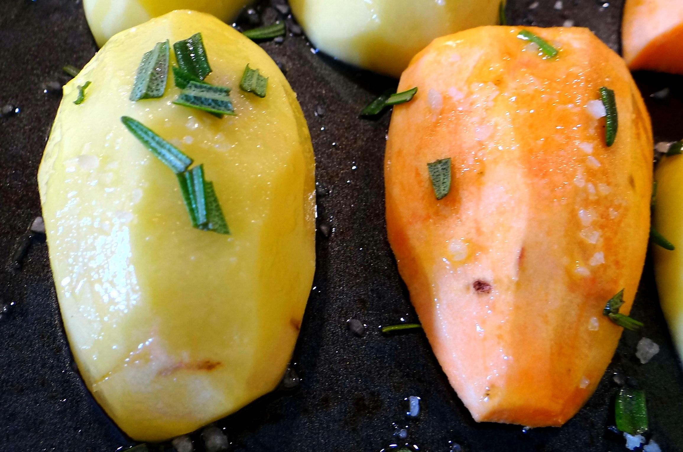 rote-beetegemuseofenkartoffelquark-dipfeldsalat-10