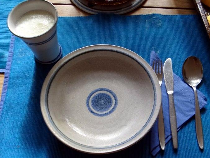 rote-beetegemuseofenkartoffelquark-dipfeldsalat-16
