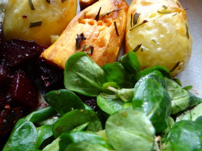 rote-beetegemuseofenkartoffelquark-dipfeldsalat-20