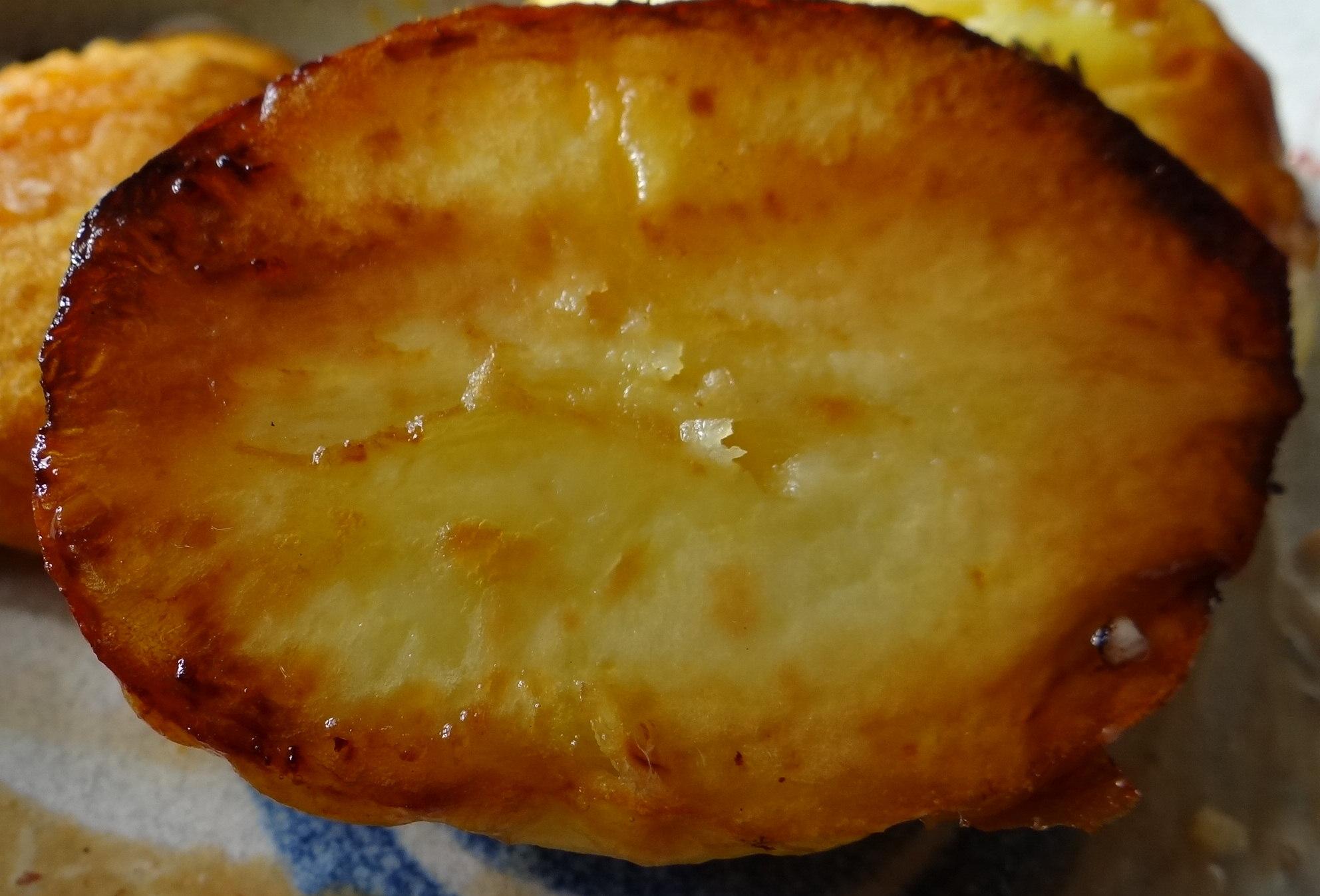 rote-beetegemuseofenkartoffelquark-dipfeldsalat-21