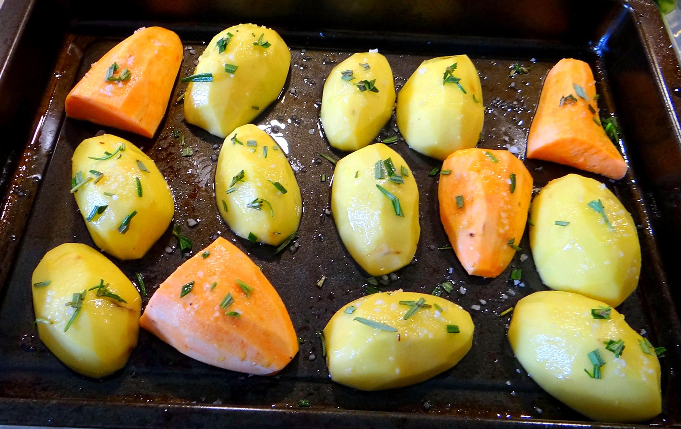 rote-beetegemuseofenkartoffelquark-dipfeldsalat-9