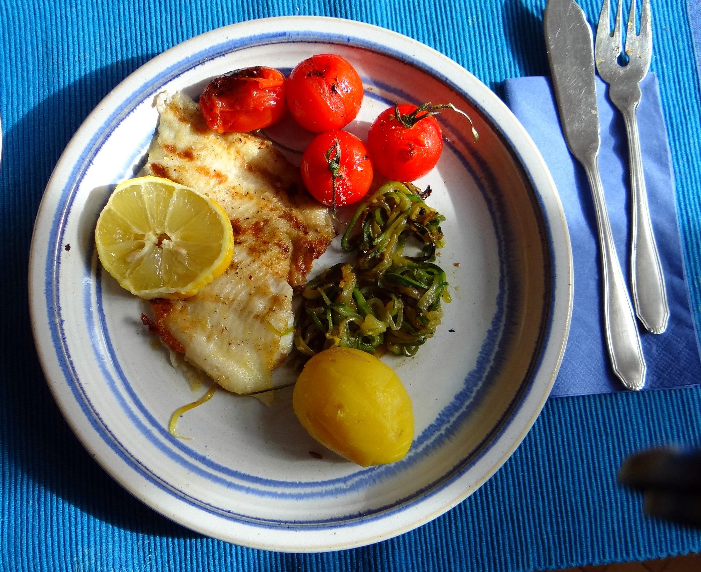 schollezucchini-spaghettitomatesalat-1