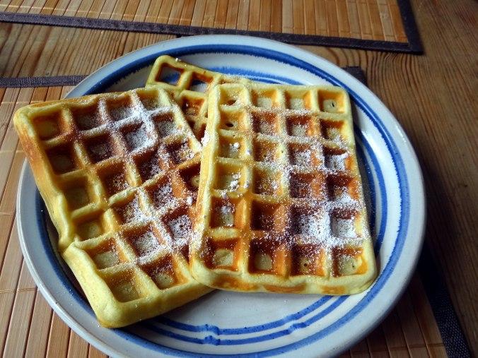 Gebackener Feta,Ofenkartoffel,Pimientos,Gurkensalat,Walleln (20)