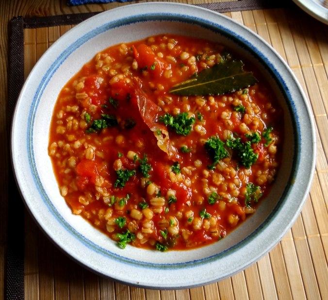 Graupen,Tomaten,Zwiebel (1)