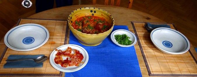 Graupen,Tomaten,Zwiebel (13)