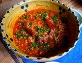 Graupen,Tomaten,Zwiebel (14)