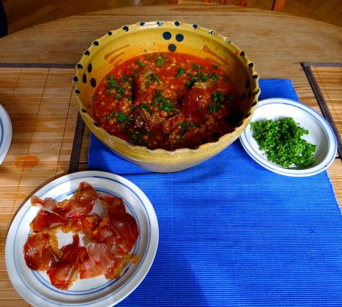 Graupen,Tomaten,Zwiebel (2)