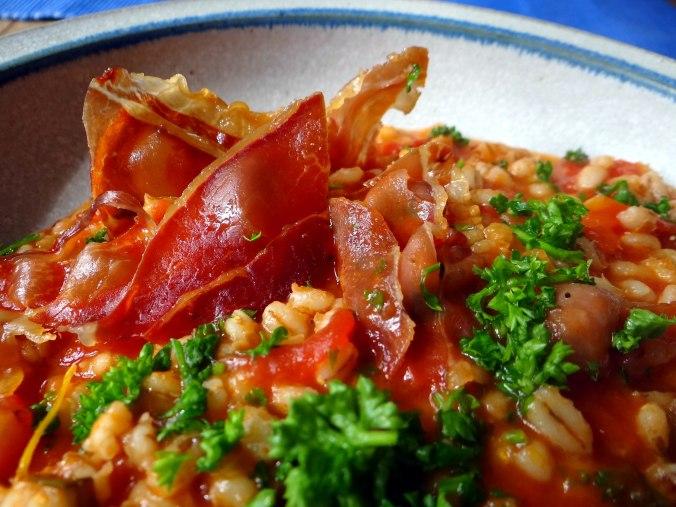 Graupen,Tomaten,Zwiebel (3)