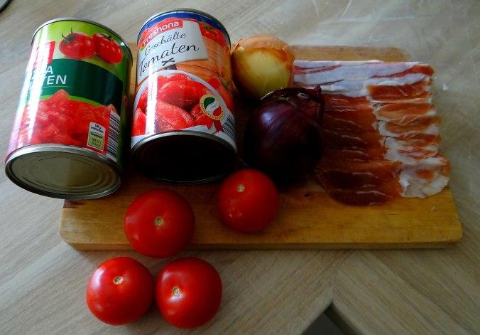 Graupen,Tomaten,Zwiebel (5)