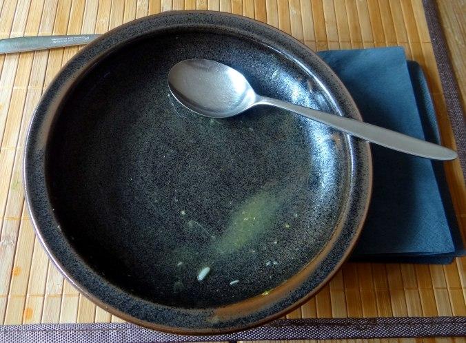 Hühnerfrikassee,Reis (29)