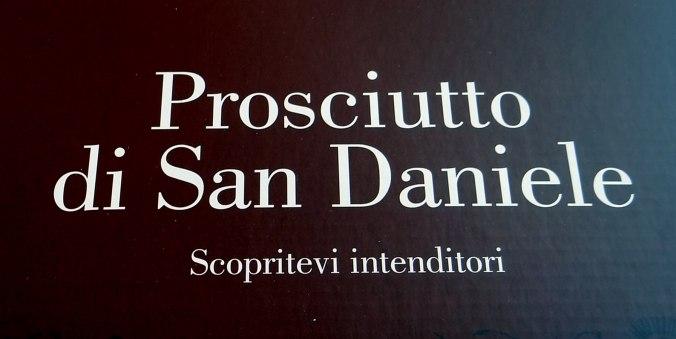 Spaghetti,Grana Padano,Prosciutto di San Daniele,grüner Spargel,Bärlauchpesto,Avocado (4)