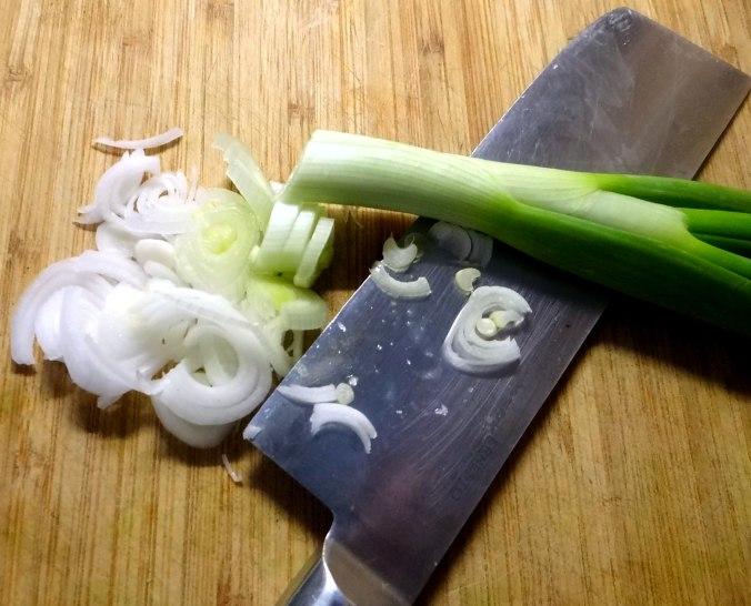 Quak,Gurkensalat,Radieschensalat,Pellkartoffeln,vegetarisch (4)