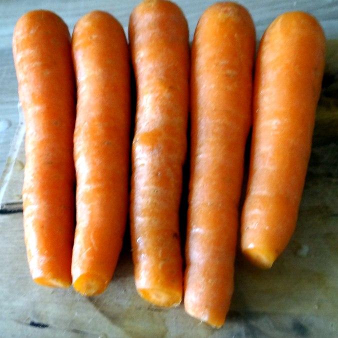Salat,Karotten,Bratkartoffeln,Spiegelei (12)