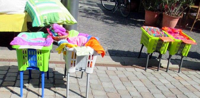 Sömmerda,Wochenmarkt (12)