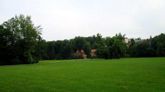 Goethepark (1)