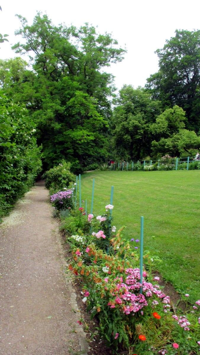 Goethepark (10)