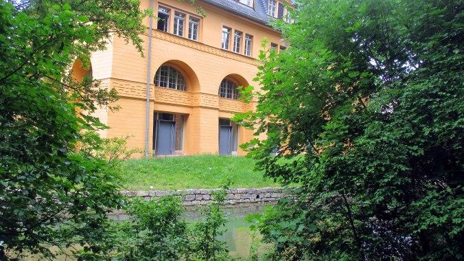 Goethepark (15)