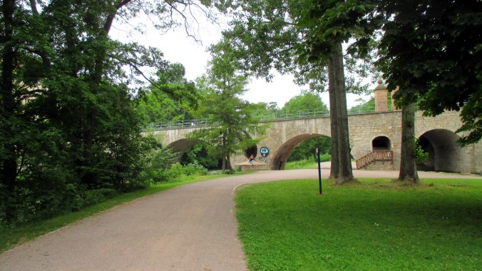 Goethepark (16)
