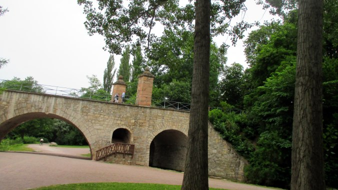 Goethepark (17)